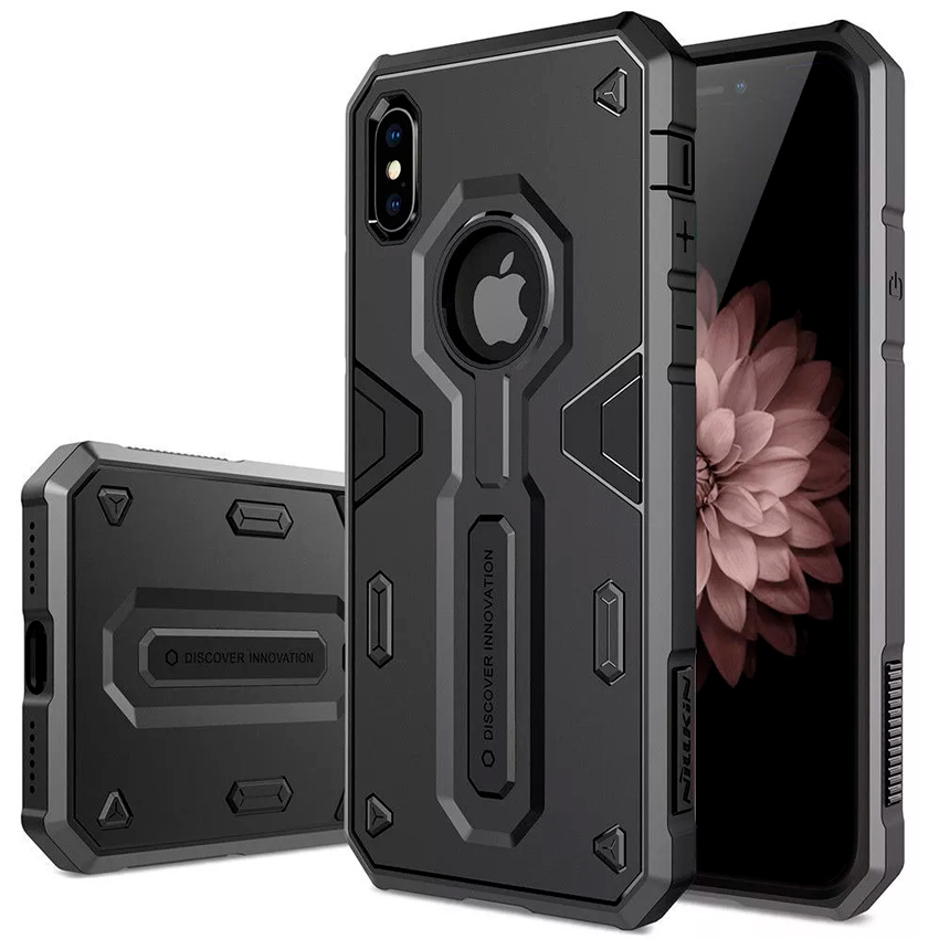 Protector Iphone 8 Nillkin