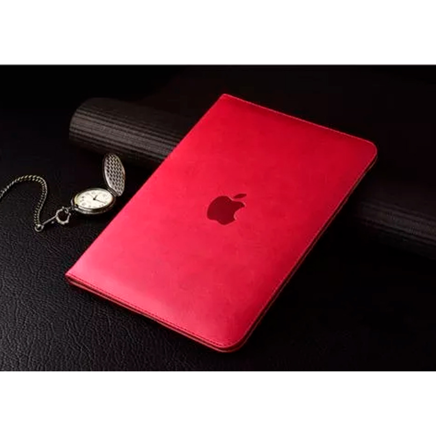 Protector Magnetico Para Apple Ipad Pro 12.9