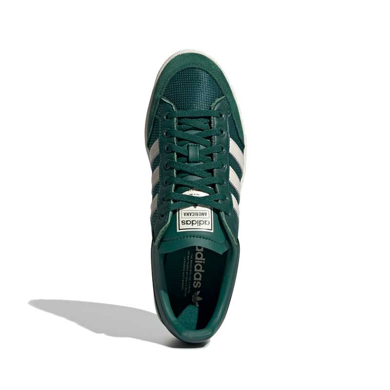 adidas americana low shoes