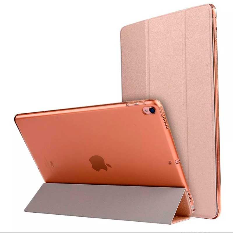 Case Protector Apple Ipad Pro 10.4