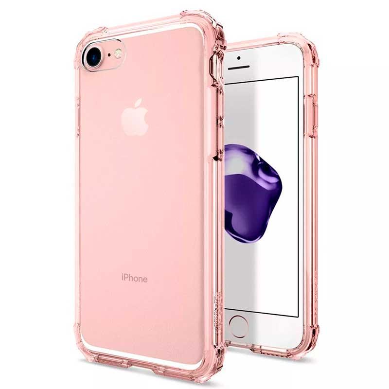 case protector iphone 7 spigen