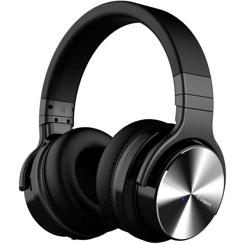 auriculares cowin e7 pro